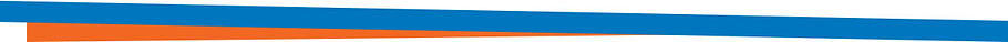 blue w orange rev.jpg