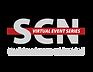 SCN Summit Logo Final.png
