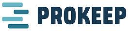 prokeep-lockup-primary.jpg