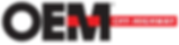 OEM_Logo2019NoTag.png
