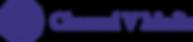 channel-v-media-horizontal-purple.png