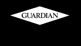 Guardian_logowtag_k.png