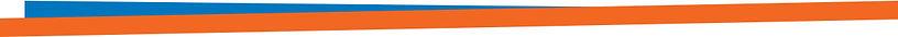 orange w blue.jpg