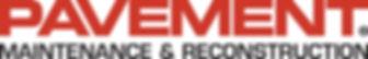 PVMT_2016 Logo.jpg