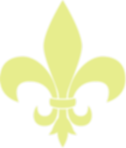 FleurDeLis_green_50Percent.png