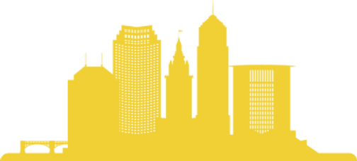 CityYellow.png