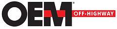 OEM_Logo2019NoTag.jpg