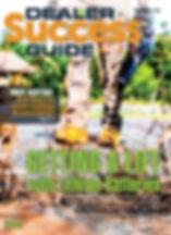 GIP_DSG_01_cover_LR.jpg