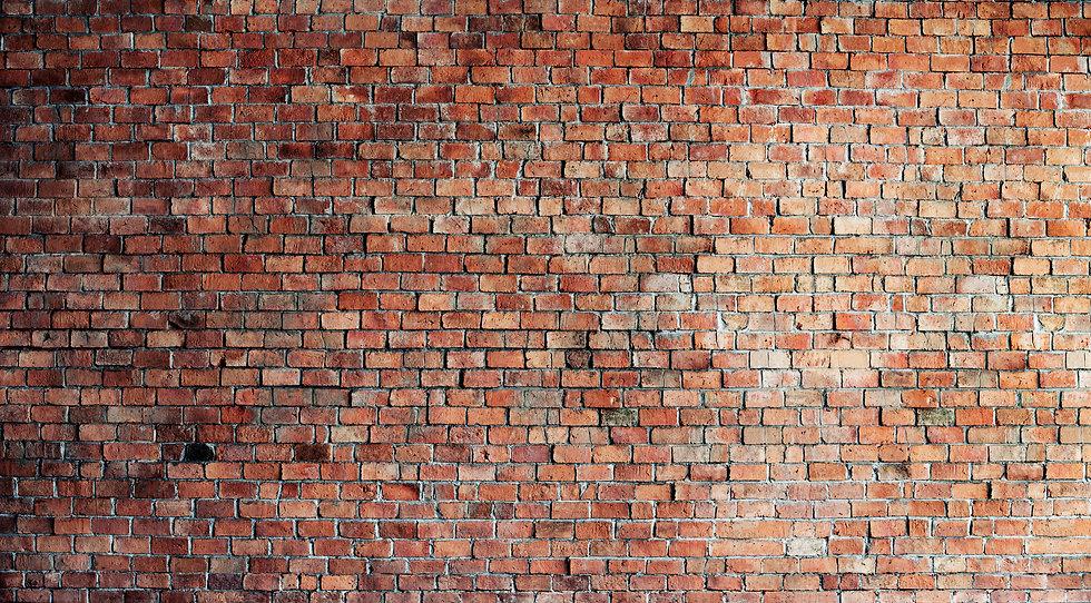 bricksWideSmall31790.jpg