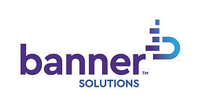 BannerSolutions_HiRes_4C.jpg