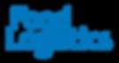 SupplyChainNetwork_Logos-Horiz_4C_300.pn