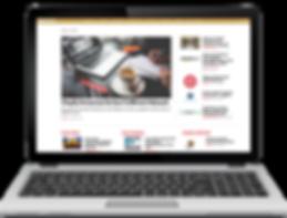 SDCEWebsite_laptop.png