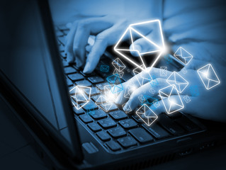 Boost your email click rate