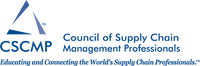 cscmp-logo-horiz-tag_rgb_700.png