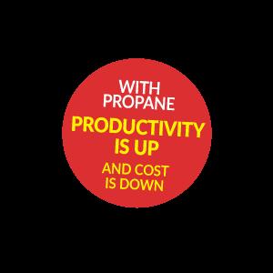 ProductivityCircle.png