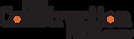 FCP-logo-black-R.png
