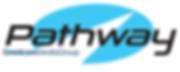 Pathway-OMG-Logo.png
