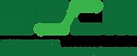 ASCM_Logo_Vt_RGB.png