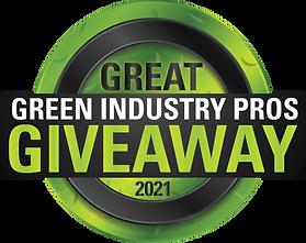 GreenIndustryProsGiveawayLogo.png