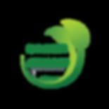 GreenSupplyLogo_2020_sm.png