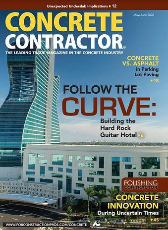 CC Cover.JPG