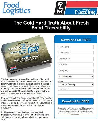 Web capture_14-10-2021_151732_forms.acbusinessmedia.com.jpeg