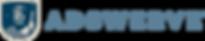 AdSwerve_Logo_Horizontal_Border_FullColo