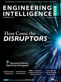 IHS0419_cover.jpg