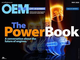 OEMPowerbook.JPG