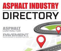 Industry Directory 300x250.jpg