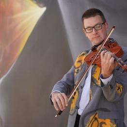 Jonathan Moerschel