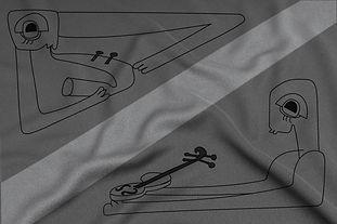 flag4_artists.jpg
