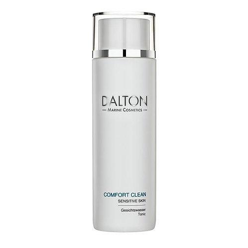 COMFORT CLEAN TONIC SENSITIVE SKIN Anti-Aging Gesichtswasser für sensible Haut