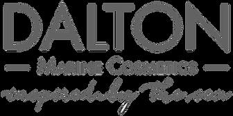 DALTON Logo, 2015-06-18.png
