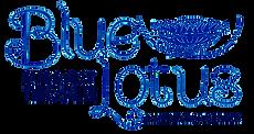 bluelotustemplelogo.png