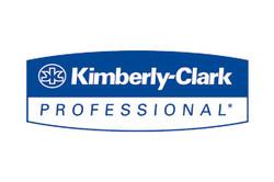 ICONO KIMBERLY CLARK