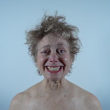 The Misfortune of Feminity a film by Julieta Tetelbaum