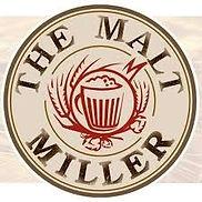 MALTMILLER_edited.jpg