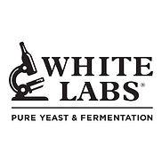 white.labs.jpg