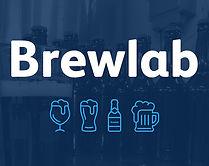 brewlab_edited.jpg