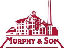 murphy.son.jpg