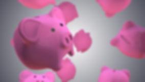 piggy-2889049_1280.jpg