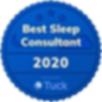 Sleep-Consultants-Badge-2_burned%2520(1)
