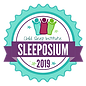 Sleeposium2019 Badge.png