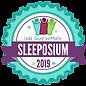 Sleeposium2019 Badge.png
