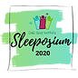 Sleeposium2020-Badge-2.png