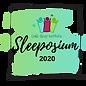 Sleeposium2020-Badge-2.png