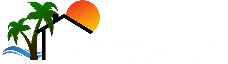 Logo With Sub (White).png