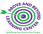 ABOVE AND BEYOND LEARNING CENTER AT MCBC