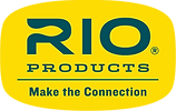 RIO_Logo+Make The Connection_Shield_Blue